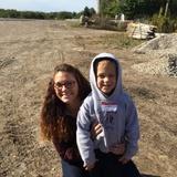 Carli R. - Seeking Work in Indian Lake