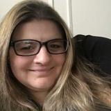 Nicole Signorelli      - Seeking Work in Kearny