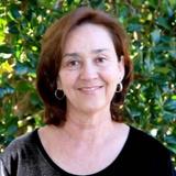 Myriam P. - Seeking Work in Windermere