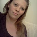 Jennifer B. - Seeking Work in Elyria