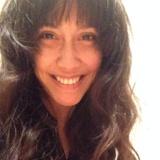 Chelsea D. - Seeking Work in Fresno