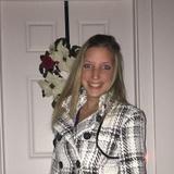 Doreen N. - Seeking Work in DeKalb