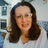 Catherine M. - Seeking Work in Huntsville