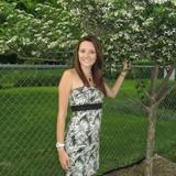 Kaitlyn L. - Seeking Work in Coon Rapids