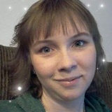 Sara Bowers     - Seeking Work in Mesa