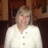 Carol M. - Seeking Work in Stockton