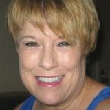 Ginny T. - Seeking Work in Boise