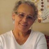 Donna M. - Seeking Work in Universal City