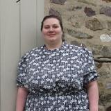 Elizabeth  B. - Seeking Work in Columbia