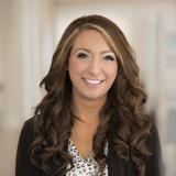 Marisa M. - Seeking Work in Phoenix