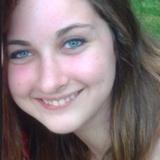 Jill N. - Seeking Work in Lynbrook