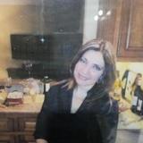 Sandra F. - Seeking Work in Walnut Creek