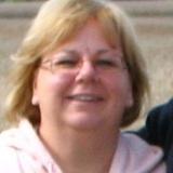 Diana B. - Seeking Work in Liberty Township