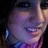 Sarah K. - Seeking Work in Southbury