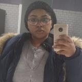 Robina C. - Seeking Work in Bronx
