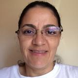 Lucinda B. - Seeking Work in Charlotte