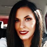 Kristan W. - Seeking Work in Mission Viejo