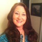 Connie D. - Seeking Work in Buford