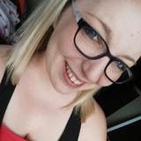 Kylie C. - Seeking Work in Ammon