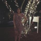Ashley  J. - Seeking Work in Ewa Beach