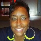 Dawne P. - Seeking Work in Union City