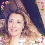 Claudia  Arellano      - Seeking Work in Escondido