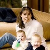 Suzette F. - Seeking Work in Lynbrook