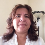 Norma S. - Seeking Work in Miami