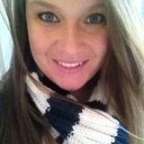 Nicole L. - Seeking Work in Stilvesville