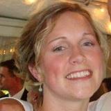 Jillian H. - Seeking Work in Bear