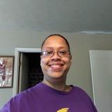 Annette N. - Seeking Work in Snellville