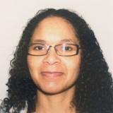 Mary B. - Seeking Work in North Ridgeville