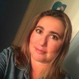 Lisa P. - Seeking Work in Huntington Beach