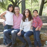 The Andraws Family - Hiring in Frisco