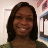 Mykelle S. - Seeking Work in Atlanta