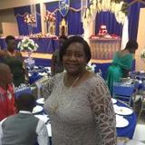 Ann Marie C. - Seeking Work in District Heights