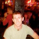 Dave O. - Seeking Work in Warren