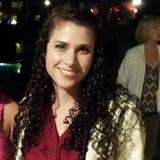 Erica L. - Seeking Work in Potomac