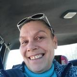 Sherri G. - Seeking Work in Tupelo