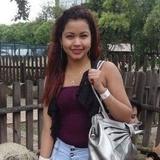 Verónica  E. - Seeking Work in Palm Bay