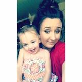 Lauren C. - Seeking Work in Marksville