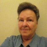 Linda K. - Seeking Work in Beaumont