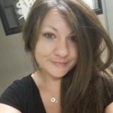 Sarah G. - Seeking Work in Wentzville