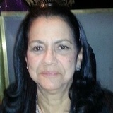 Estela M. - Seeking Work in Bronx