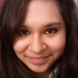Yessenia C. - Seeking Work in New York