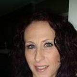 Christie M. - Seeking Work in Canton