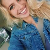 Rachel Mugar     - Seeking Work in Phoenix