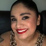 Augustina D. - Seeking Work in El Cajon