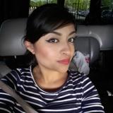Maritza C. - Seeking Work in Dayton