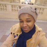 Alima M. - Seeking Work in Harrison